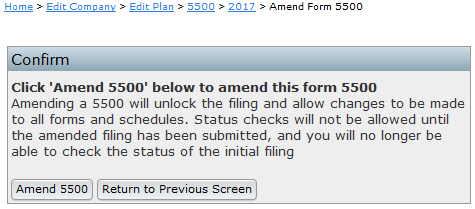 form 5558 extension due date 2019  12 FAQs
