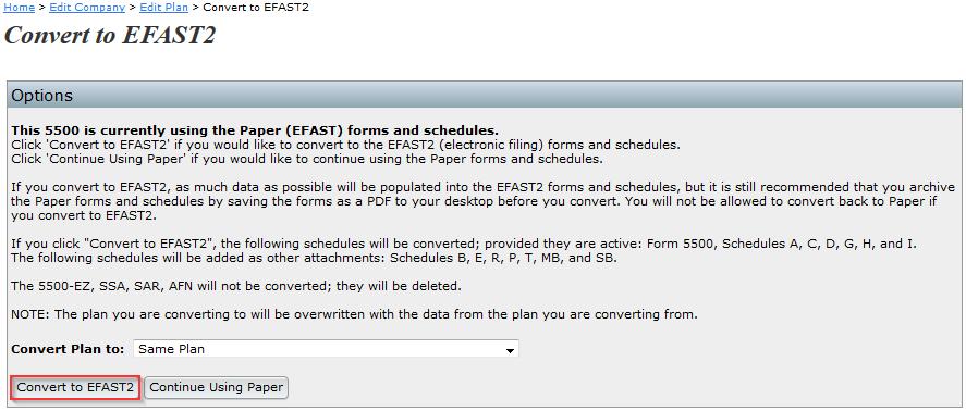 form 5558 lookup  7 FAQs